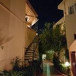 Photo of Hotel Elotia
