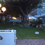 Monaco & Quisisana Hotel Foto