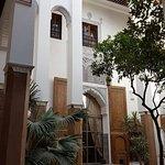 Riad Laaroussa Hotel and Spa-billede