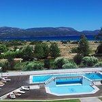 Paradise Resort Bild