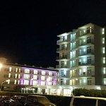 Photo de Hotel Gran Sol Ibiza