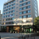 Photo of H10 Itaca Hotel