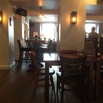 Bar Three