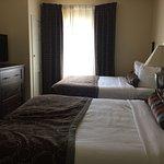 Photo de Staybridge Suites Austin NW