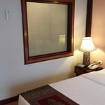 Photo de P. P. Palm Tree Resort