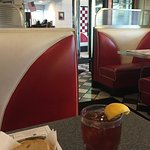 Photo de Mountain View Diner