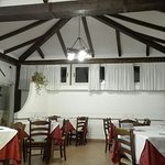 Photo de Ristorante Lucifero