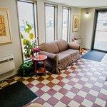 Select Inn Grafton Foto