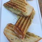 Foto de San Juan Island Cheese