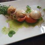 Foto de Maxine's Restaurant