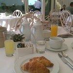 Park Hotel Brasilia Foto