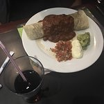 Photo of Sports Planet Bar Restaurant