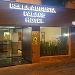 Photo of Bella Augusta Hotel