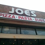 Photo of Joe's Pizza Pasta Subs
