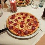 Pizzeria Da Pino