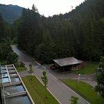 Photo of BMW Alpenhotel Ammerwald