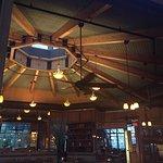 صورة فوتوغرافية لـ Sea Star Cafe & Bar