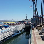 Foto de Balboa Village