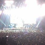 Rush 2013 Ziggo Dome