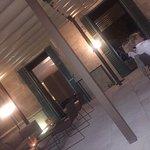 Boutique Hotel Can Alomar Foto