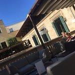 Fotografia lokality Boutique Hotel Can Alomar