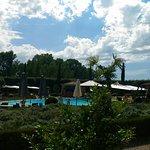 Photo de Il Piccolo Castello Hotel