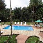 Photo de Rio-Penedo Hotel