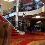 Bridge House Hotel, Spa and Leisure Club Foto