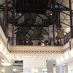 Photo de Canal Walk Shopping Centre
