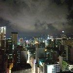 Hotel Madera Hong Kong Foto