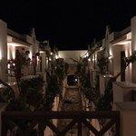 Hotel Onatti Beach Resort Foto