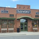 Photo de Duckworth's Grill & Taphouse