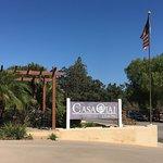 Casa Ojai Inn Foto