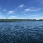 Squam Lakes Natural Science Center Foto