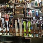 Amazing beer selection!