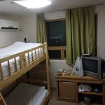 Moon's Hostel Foto