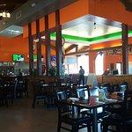 Pueblo Magico Authentic Mexican Restaurant