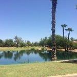 Foto de Westgate Painted Mountain Golf Resort