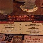 Photo of Barney's