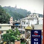 Choice Hotels Pvt.Ltd.