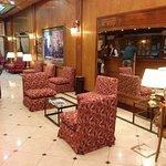 Photo of Gran Hotel de la Paix