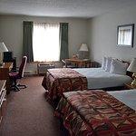 Photo of Magnuson Country Inn