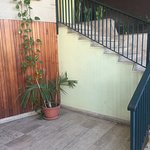 Photo of Nettuno B&B