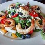 Foto de Harbor House Restaurant