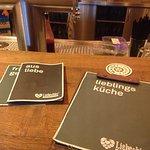 Foto de Maisel's Brauerei und Buettnereimuseum