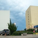 Foto de Knights Inn and Suites Virginia Beach VA