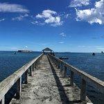 Photo de Cocotinos Manado