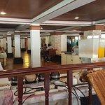 Royal Ivory Sukhumvit Nana By Compass Hospitality Foto