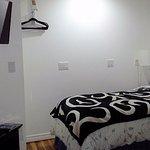 Algonquin Dream Catcher Motel Foto
