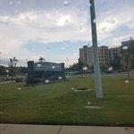 Foto de Embassy Suites by Hilton Fayetteville/Fort Bragg